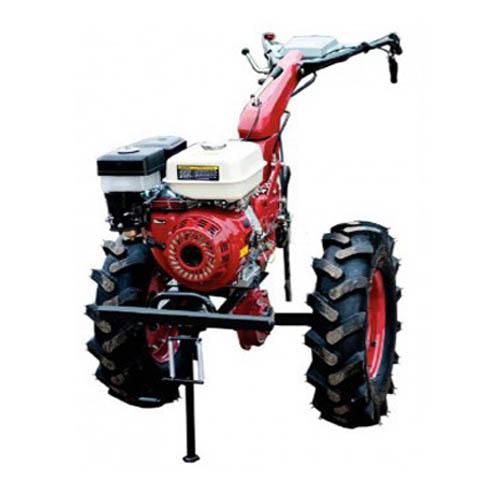 Мини трактор для уборки снега красноярск